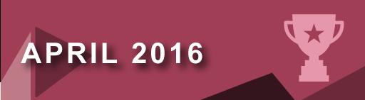aprilw-2016