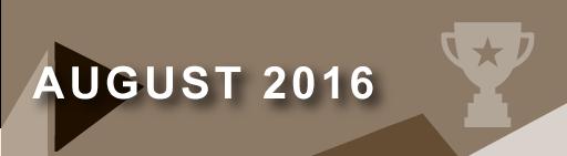 augustw-2016
