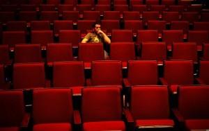 empty-theatre-300x189