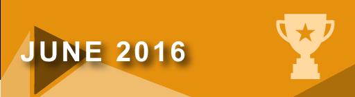 junew-2016