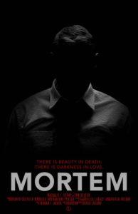 Official_Poster_Mortem