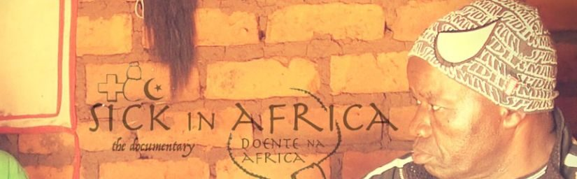 Film Review: Sick in Africa