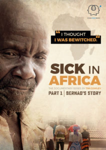 sickinafrica-webposter