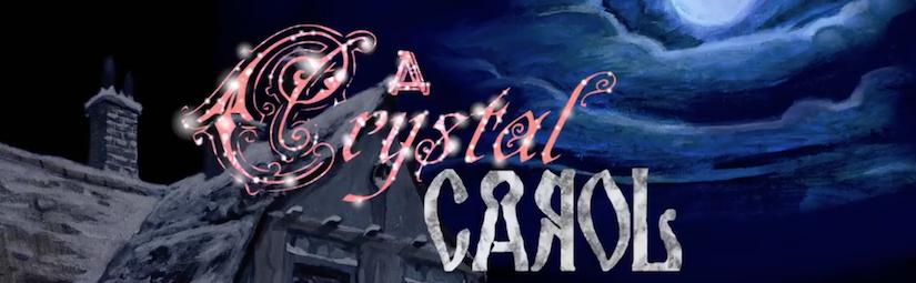 A Crystal Carol